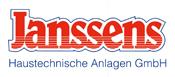 Janssens Haustechnische Anlagen