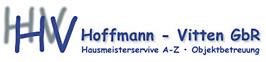 Hoffmann - Vitten GbR