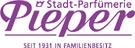 Stadt Parfümerie Pieper