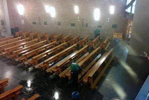 kirche-st-maria-himmelfahrt-linn-28-01-2015-12-35-37