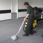 teppich-reinigung