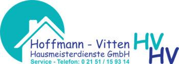 Hoffmann-Vitten Hausmeisterdienste GmbH